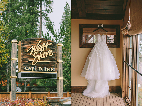 lake-tahoe-wedding-venue