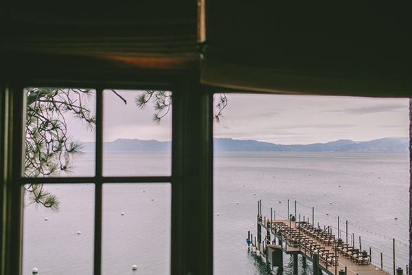 lake-tahoe-weddings-winter