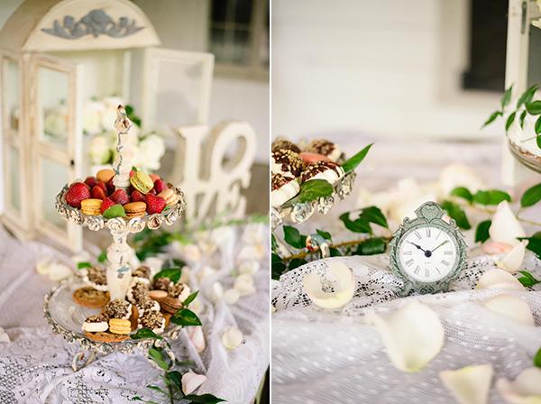 macaroons-for-weddings