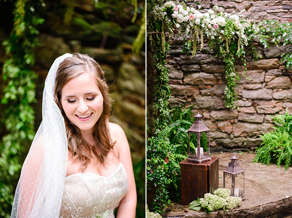 nature-inspired-styled-shoot