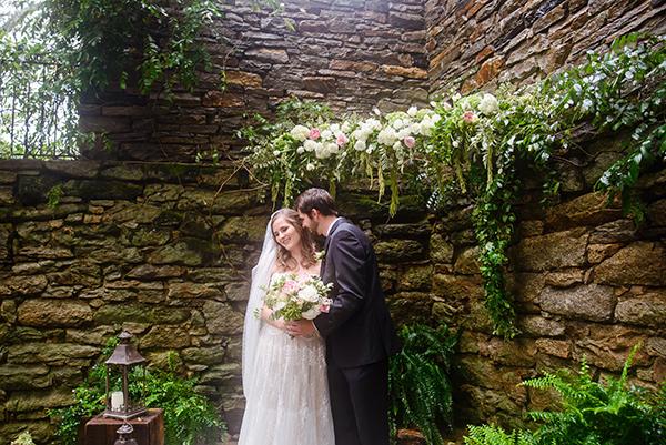 nature-inspired-wedding-photo-shoot