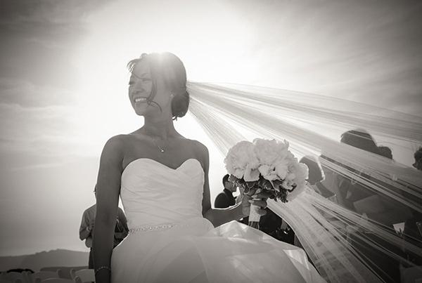 paloma-blanca-wedding-dress (2)