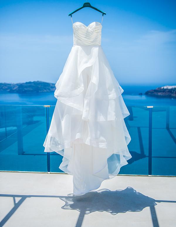 paloma-blanca-wedding-dress