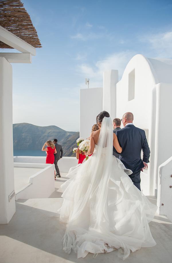 paloma-blanca-wedding-gown