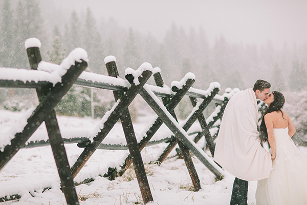 photo-ideas-snow