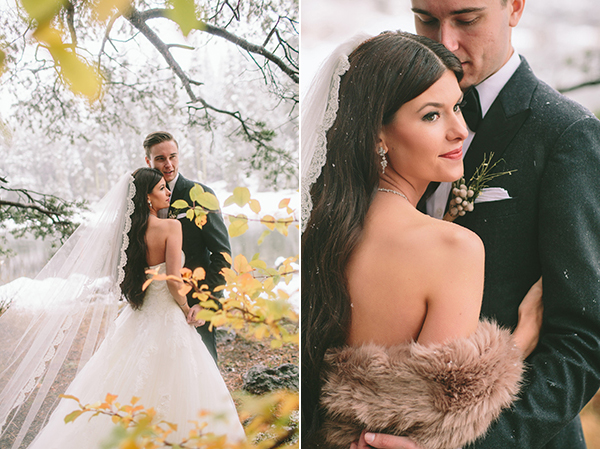 picture-ideas-wedding-winter