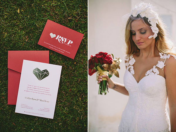 red-and-gold-wedding-invitations