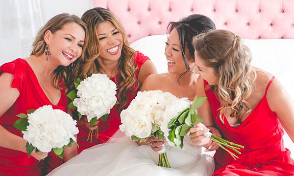 red-wedding-inspiration