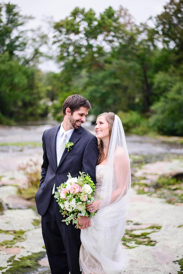 romantic-wedding-photo-shoot (1)