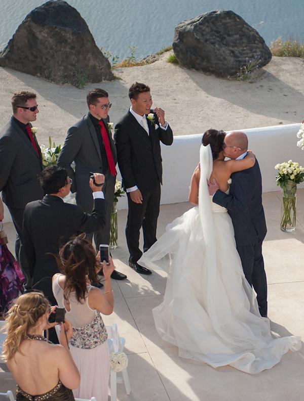 santorini-wedding (2)