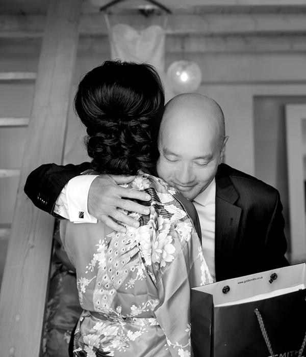 santorini-weddings-photos (2)