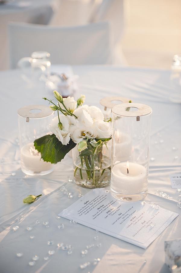 santorini-weddings-photos (6)