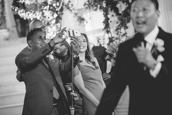 santorini-weddings-photos (8)