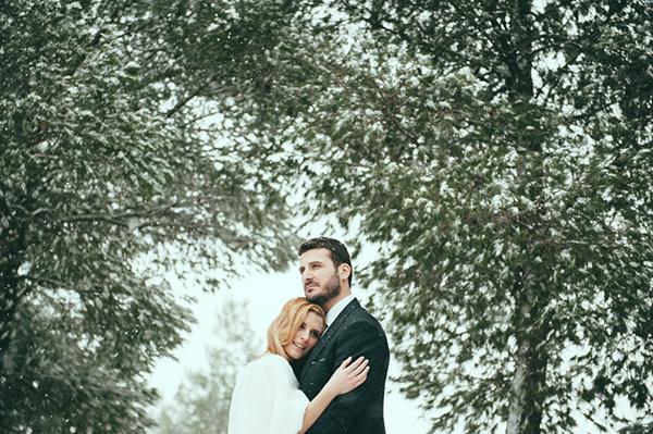 snowy-wedding-photos (2)