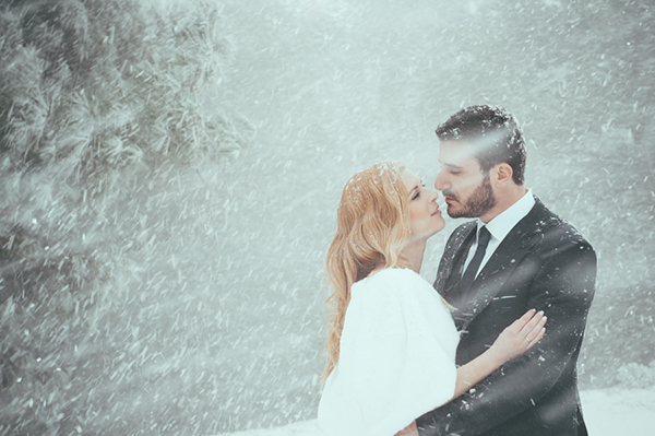 snowy-wedding-photos (3)
