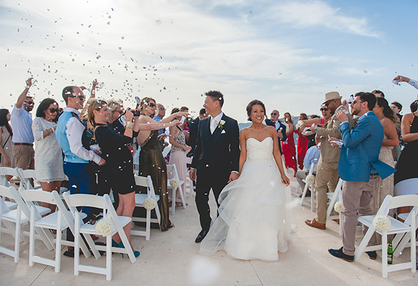 summer-wedding-in-santorini (3)