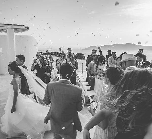 summer-wedding-in-santorini (4)