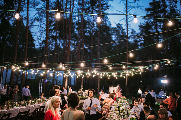 wedding-in-a-forest (1)
