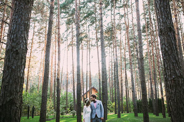 wedding-in-a-forest (10)