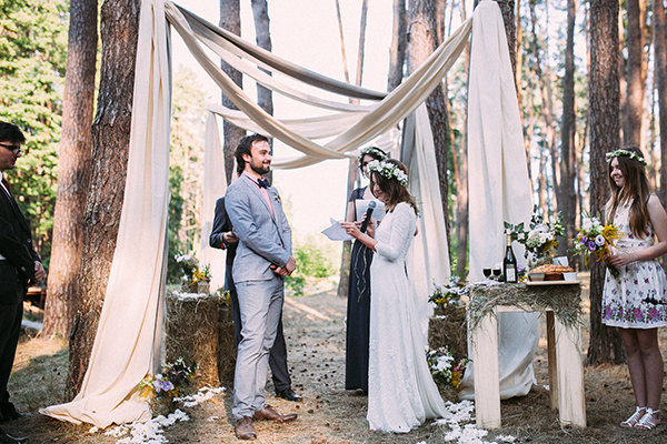 wedding-in-a-forest (7)