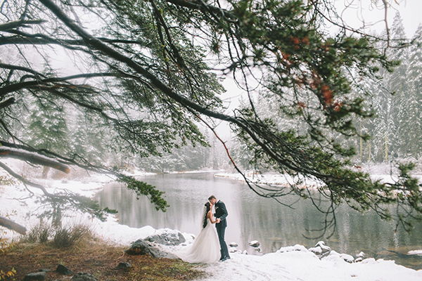 wedding-photography-ideas-lake-tahoe-snow
