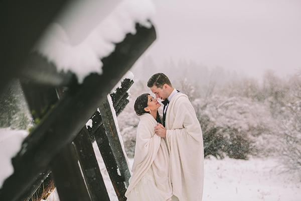 wedding-photography-lake-tahoe-snow