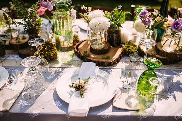 wedding-reception-decoration (1)