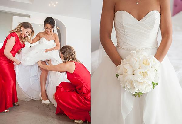 white-peonies-bouquet
