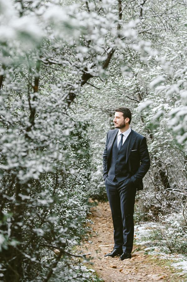 winter-groom-suit