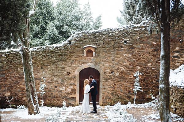 winter-wedding-ideas-2