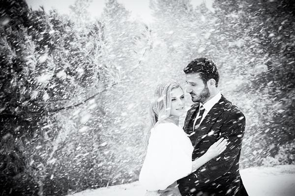 winter-wonderland-weddings