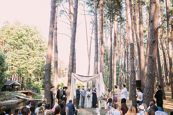 woodlands-wedding (6)