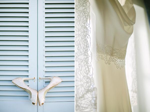 Suzanna-Neville-wedding-dress