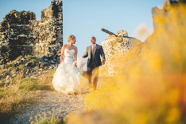 bridal-photoshoot-santorini (1)