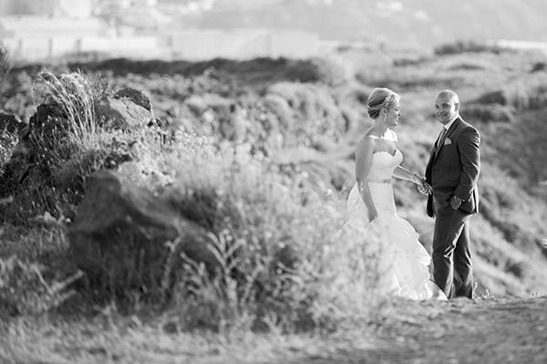 bridal-photoshoot-santorini (2)