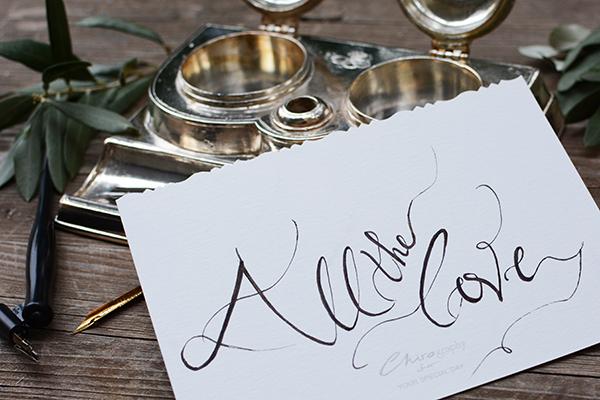calligraphy-invitations (1)