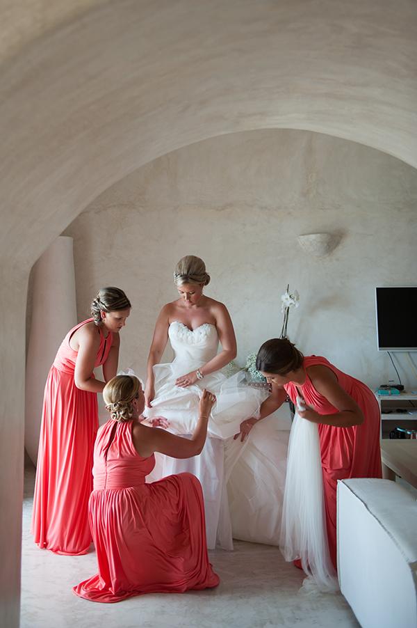 coral-bridesmaid-dresss (2)