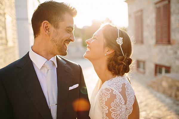 destination-wedding-bridal-photoshoot (1)