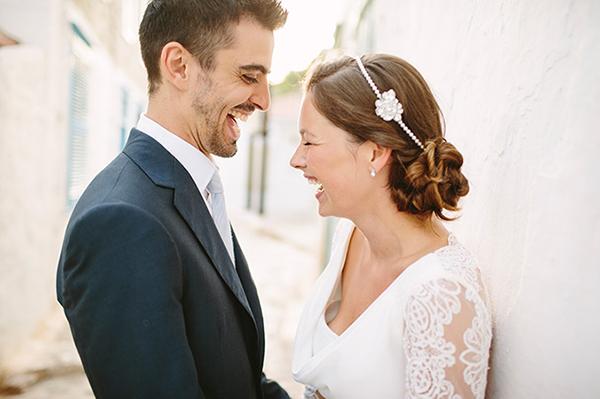 destination-wedding-bridal-photoshoot (2)