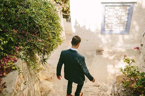 destination-wedding-hydra-island (5)