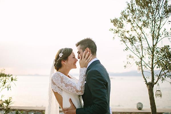 destination-wedding-hydra-island (8)