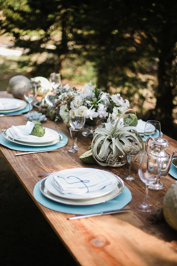 dusty-blue-wedding-ideas (2)