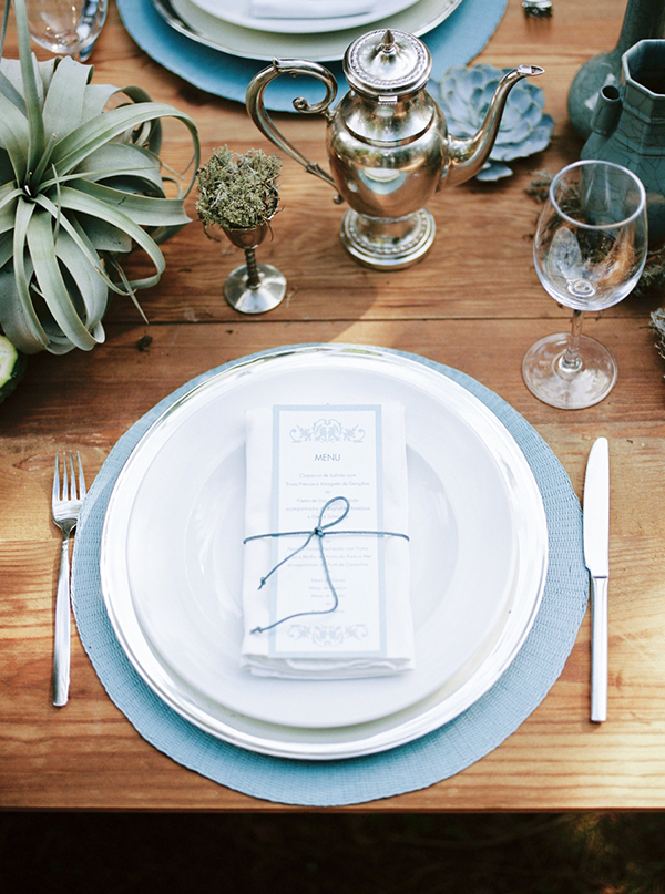 dusty-blue-wedding-ideas