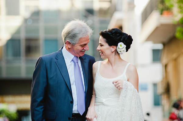 father-bride-moments (3)