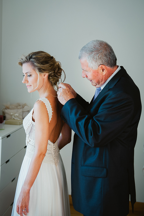 father-bride-photos (3)