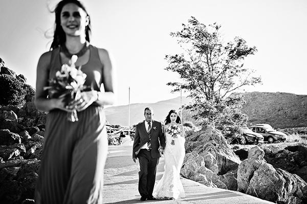 father-bride-photos
