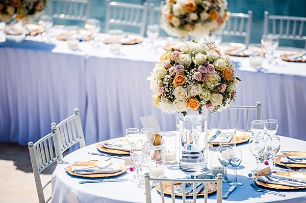 floral-design-summer-wedding-santorini (1)