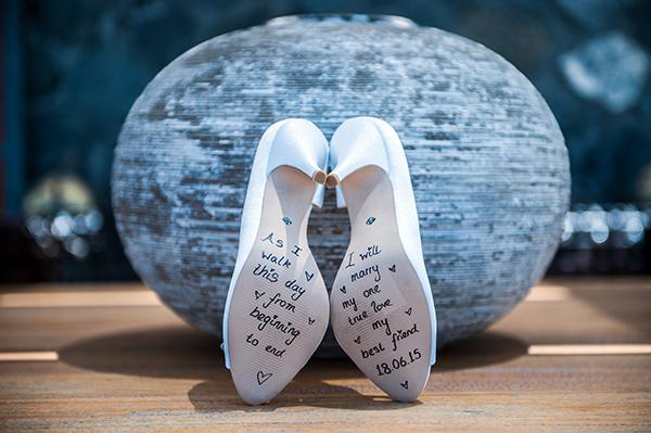 jenny-packham-bridal-shoes