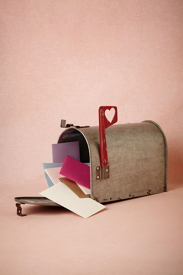 love-letters-mailbox