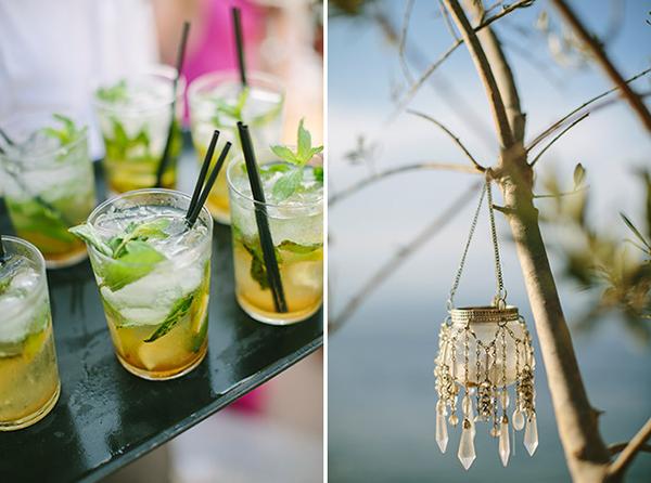 mojito-wedding-cocktails
